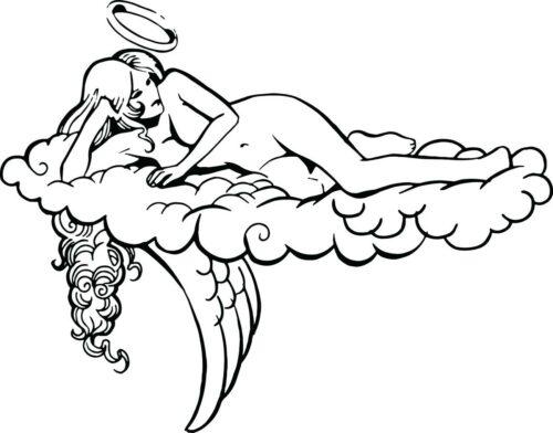 RELIGION-ANGELS-024