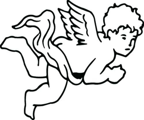 RELIGION-ANGELS-026