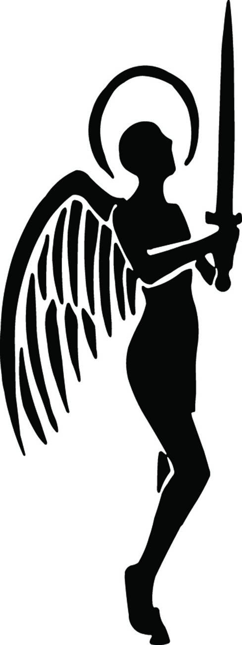 RELIGION-ANGELS-028