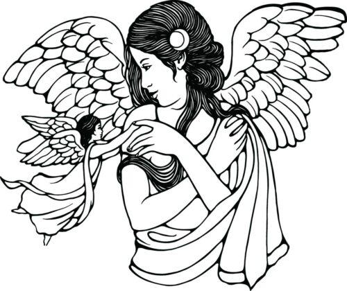 RELIGION-ANGELS-029