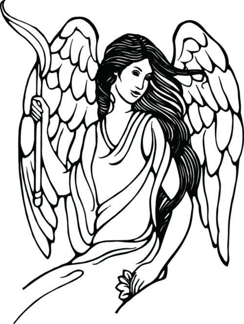 RELIGION-ANGELS-030