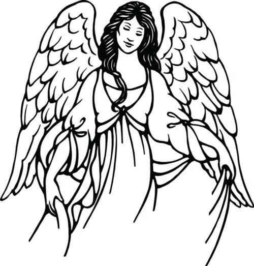 RELIGION-ANGELS-031