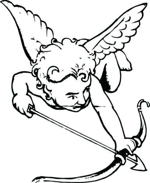 RELIGION-ANGELS-032