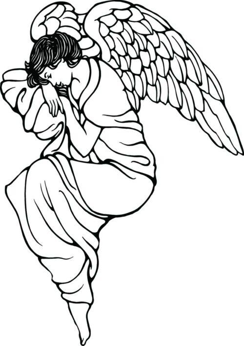 RELIGION-ANGELS-033