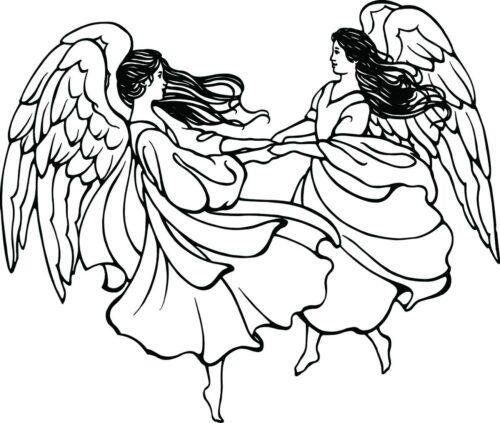 RELIGION-ANGELS-035