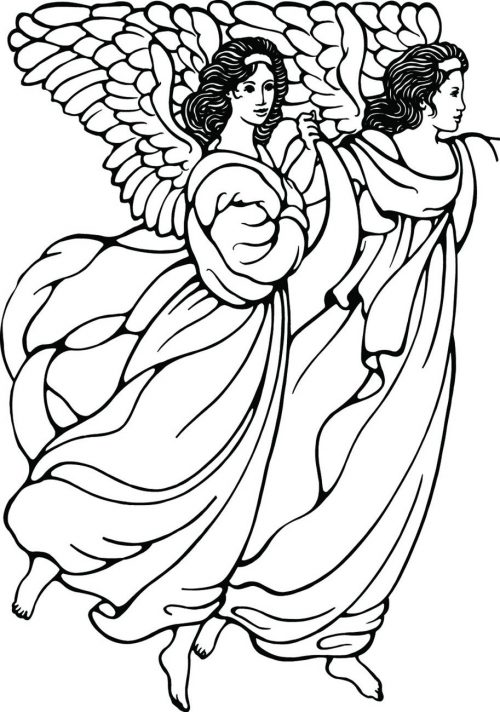 RELIGION-ANGELS-036