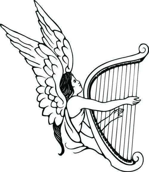 RELIGION-ANGELS-039