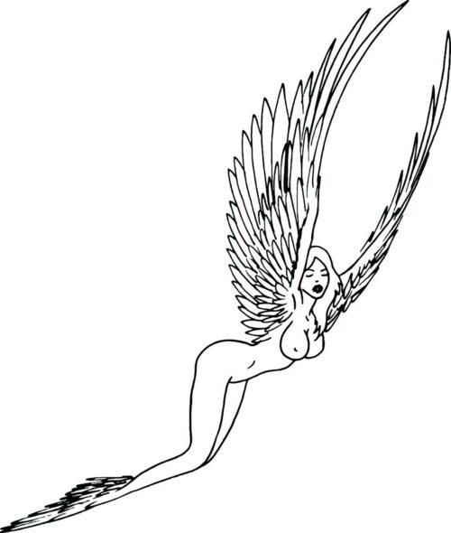 RELIGION-ANGELS-041