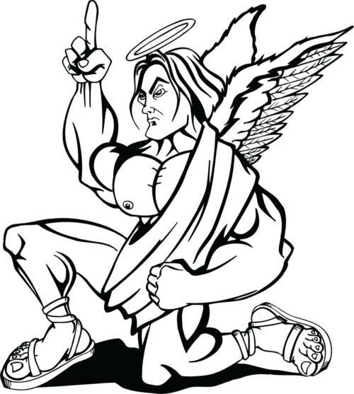 RELIGION-ANGELS-043