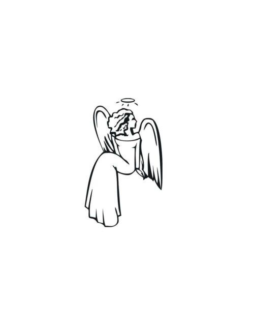 RELIGION-ANGELS-046