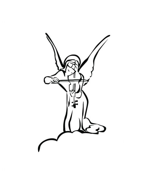 RELIGION-ANGELS-051