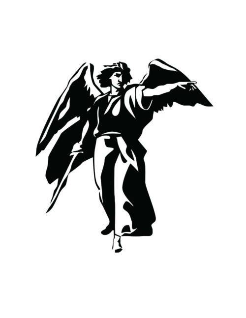 RELIGION-ANGELS-052
