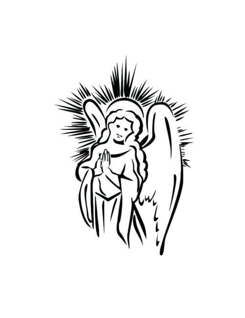 RELIGION-ANGELS-053