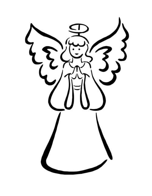 RELIGION-ANGELS-054
