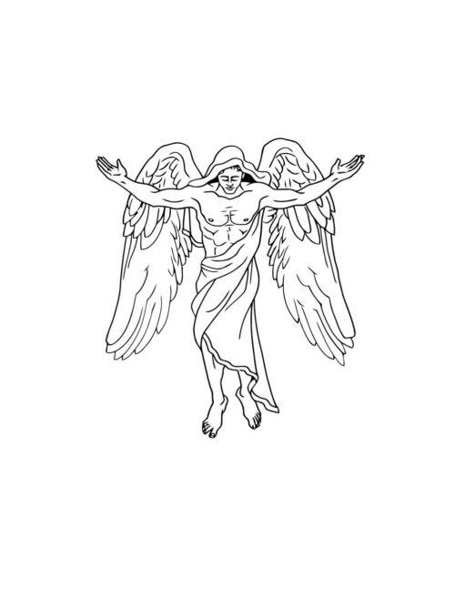 RELIGION-ANGELS-055