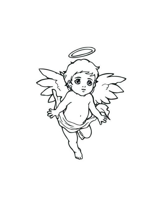 RELIGION-ANGELS-056