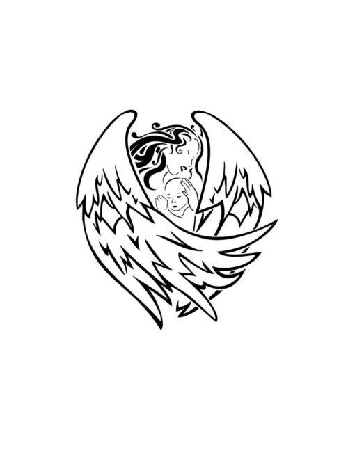 RELIGION-ANGELS-057