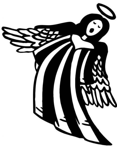 RELIGION-ANGELS-058