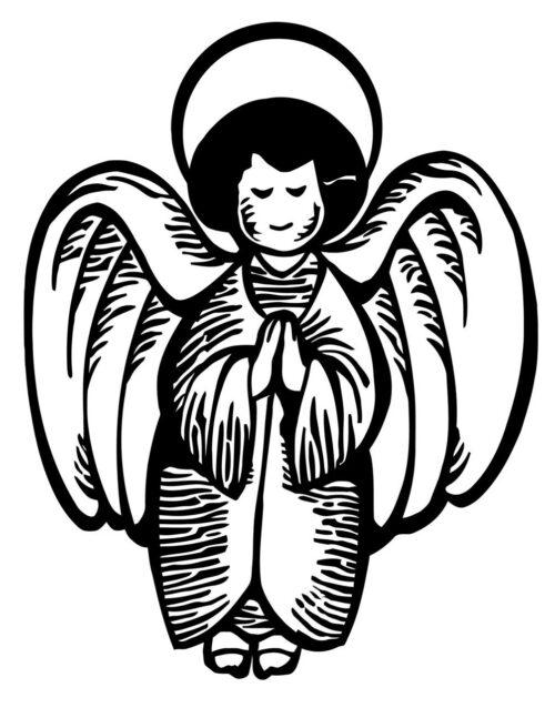 RELIGION-ANGELS-059
