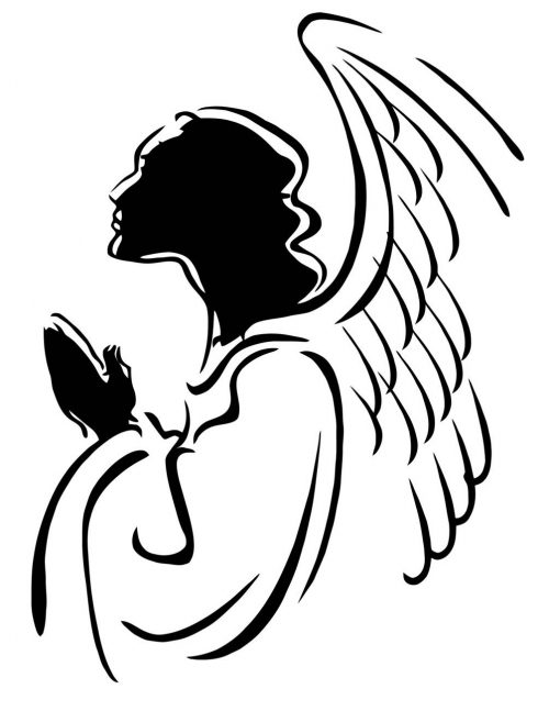 RELIGION-ANGELS-061