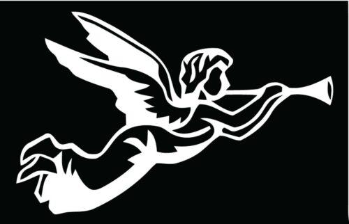 RELIGION-ANGELS-064