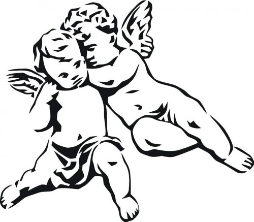 RELIGION-ANGELS-065