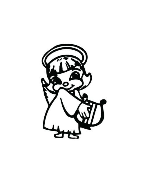 RELIGION-ANGELS-066