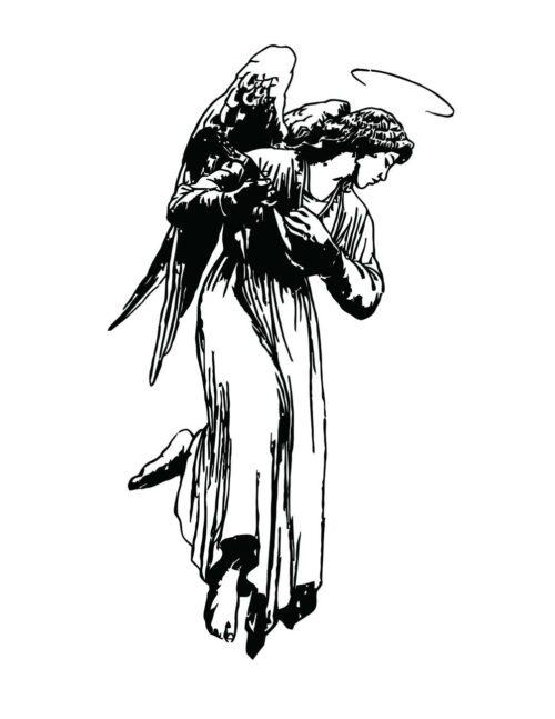 RELIGION-ANGELS-067