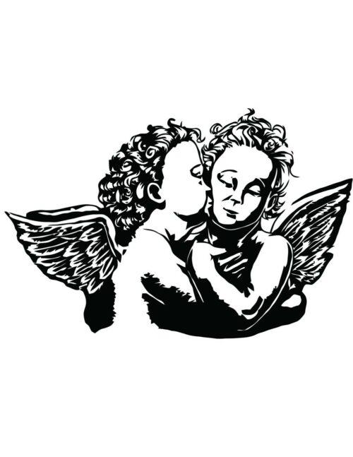 RELIGION-ANGELS-069
