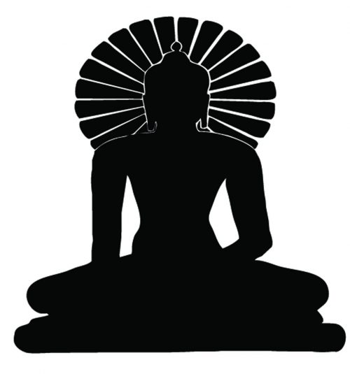 RELIGION-BUDDHA-001