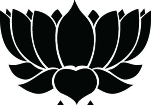 RELIGION-BUDDHA-003