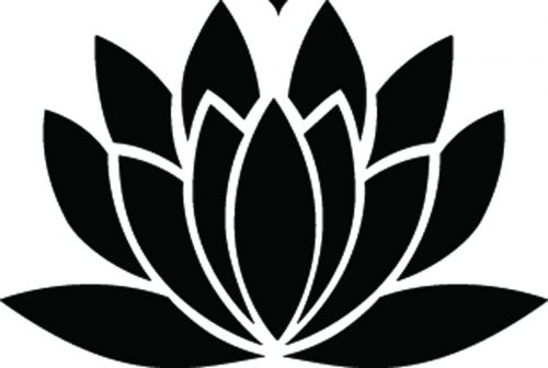 RELIGION-BUDDHA-004