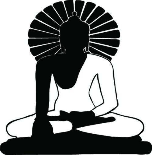 RELIGION-BUDDHA-006