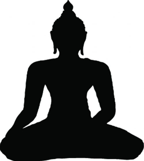 RELIGION-BUDDHA-007