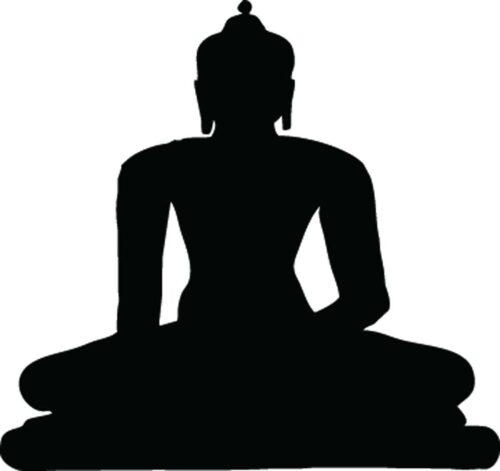 RELIGION-BUDDHA-008