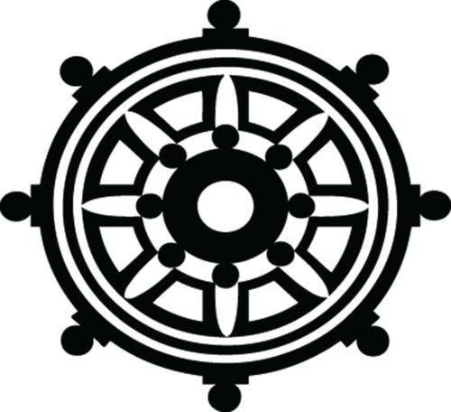 RELIGION-BUDDHA-009