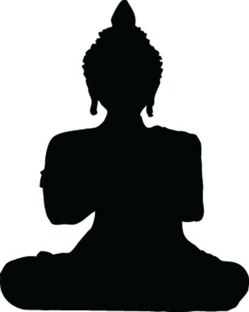 RELIGION-BUDDHA-010