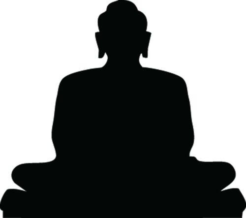 RELIGION-BUDDHA-011