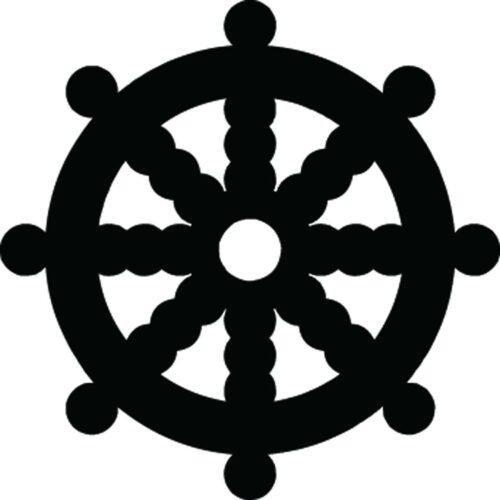 RELIGION-BUDDHA-012