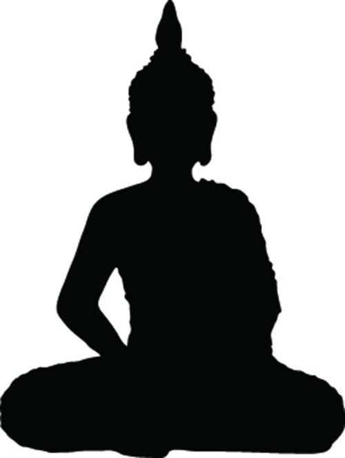RELIGION-BUDDHA-014
