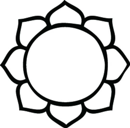 RELIGION-BUDDHA-017