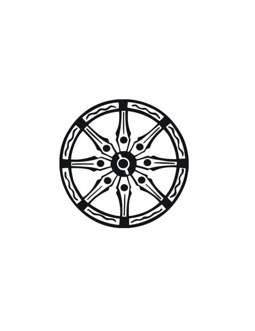 RELIGION-BUDDHA-019