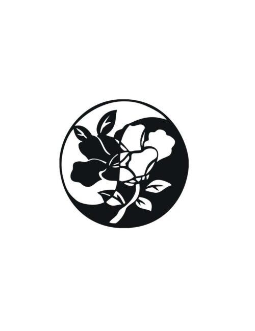 RELIGION-BUDDHA-020