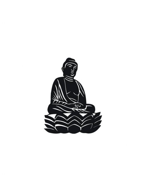 RELIGION-BUDDHA-021