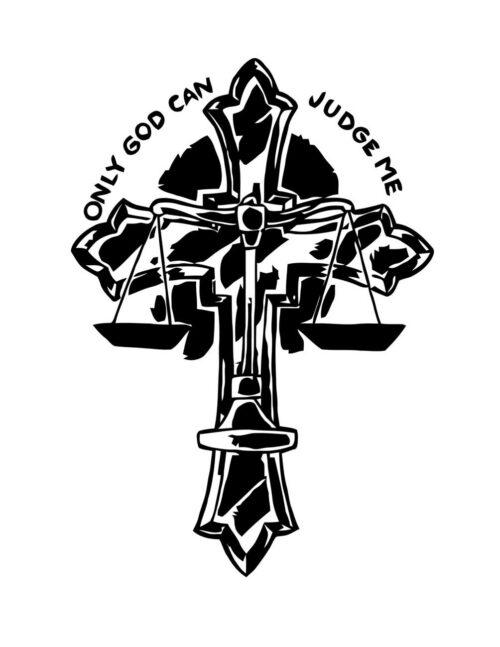 RELIGION-CHRIST-059