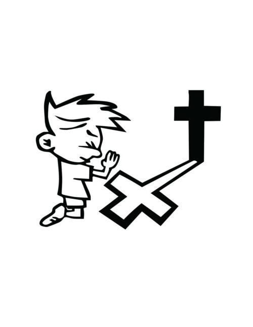 RELIGION-CHRIST-061