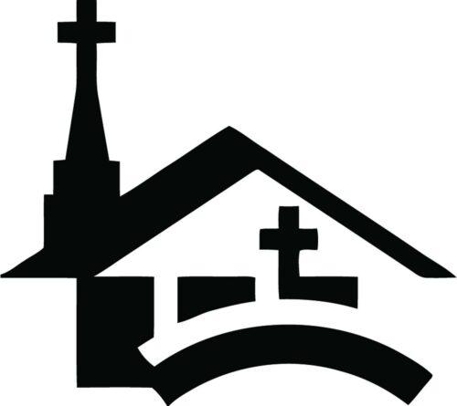 RELIGION-CHRIST-066