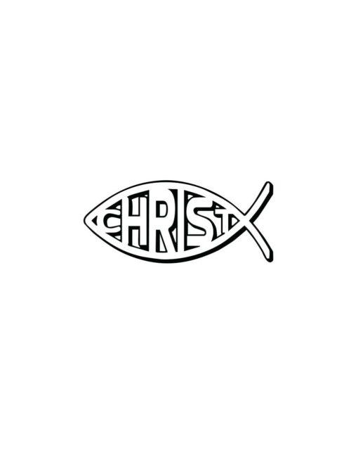 RELIGION-CHRIST-067