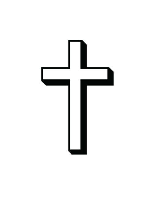 RELIGION-CHRIST-070