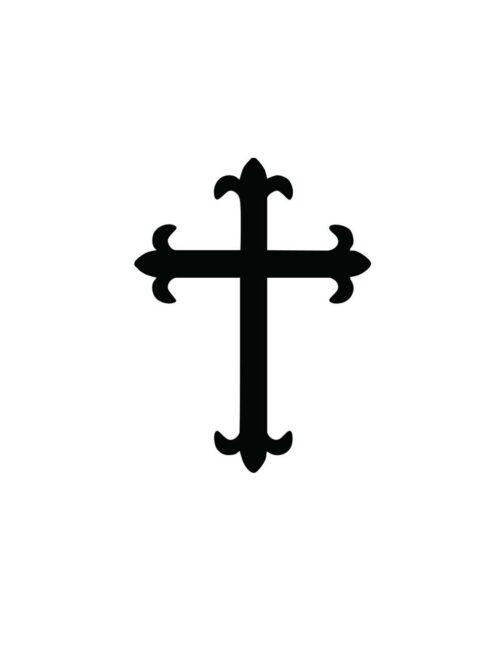 RELIGION-CHRIST-072